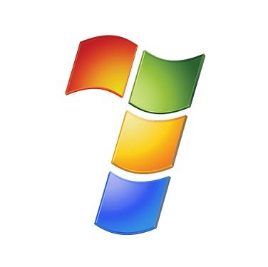 windows7_2D00_logo2